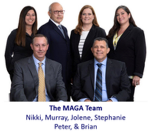 Image 2 | MAGA Long Term Care Planning
