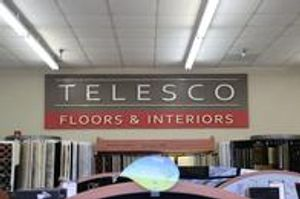Image 7 | Telesco Floors & Interiors