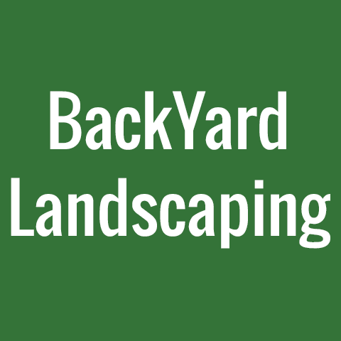 Image 1 | BackYard Landscaping