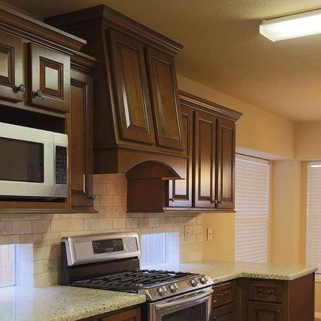 Image 10 | Kitchen Central