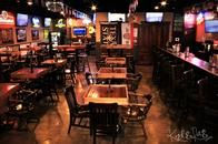 Be sure to ask about hosting your event in our 1700 square foot private event venue with 13 TVs and gaming area.