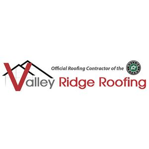 Image 1 | Valley Ridge Roofing & Construction