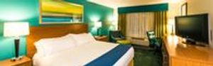 Image 3 | Holiday Inn Express & Suites Jacksonville - Blount Island