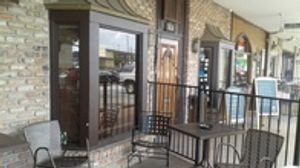 Image 3 | Ron's Pub