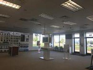 Image 9 | Verizon Authorized Retailer – GoWireless