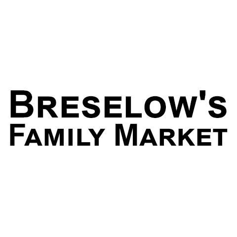 Image 1 | Breselow's Family Market