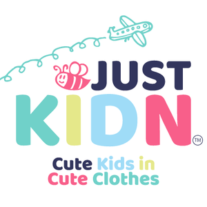 Image 1 | Just KIDN Children's Consignment