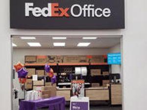 Image 4 | FedEx Office Print & Ship Center