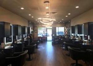 Image 8 | Americo's Hair Salon