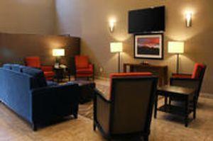 Image 6 | Comfort Inn & Suites