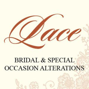 Image 1 | Lace Alterations
