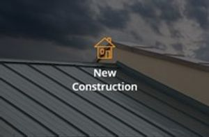 Image 5 | Mattco Roofing and Construction