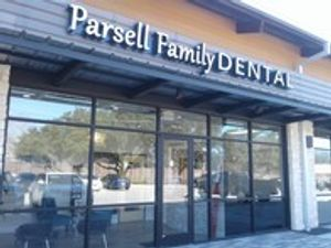 Image 6 | Parsell Family Dental