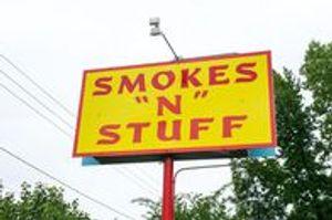 Image 8 | Smokes N' Stuff