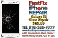 Image 5 | Fastfix Iphone Repair & Vape Crave Lounge