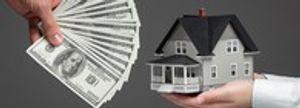 Image 2   Buckeye Home Lending