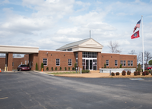 Image 2 | Middle Tennessee Electric Membership Corporation