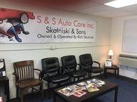 Auto Repair, Mentor, OH 44060