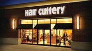 Image 2 | Hair Cuttery