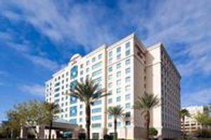Image 3 | Residence Inn by Marriott Las Vegas Hughes Center