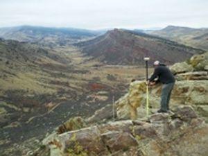 Image 8 | Flatirons Surveying, Inc.