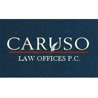 Image 1 | Caruso Law Offices, PC