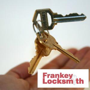Image 7 | Frankey Locksmith