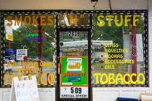 Image 10 | Smokes N' Stuff