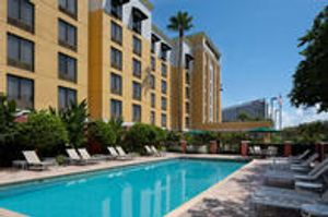 Image 2 | SpringHill Suites by Marriott Tampa Westshore Airport