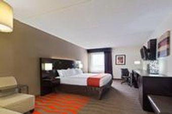 Image 15 | Holiday Inn Express Harrisburg NE