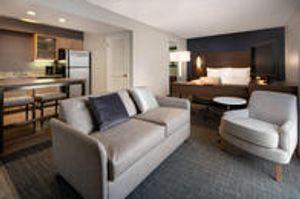 Image 6 | Residence Inn by Marriott Las Vegas Convention Center