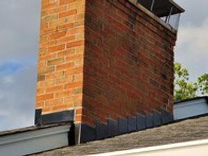 Image 8 | JAF Roofing