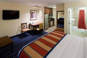 Image 8 | TownePlace Suites by Marriott Tucson Williams Centre