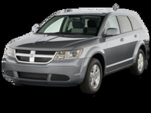 Image 2 | Pro Rent A Car