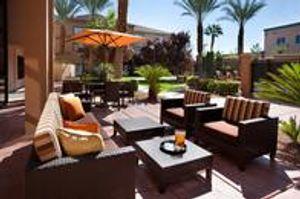 Image 6   Courtyard by Marriott Las Vegas Summerlin