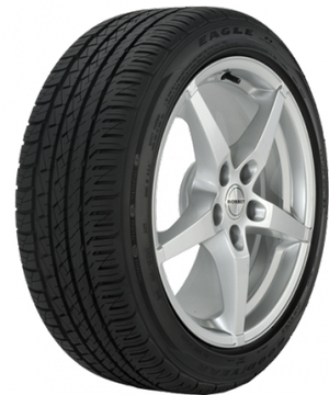 Image 4 | Heartland Tire and Auto