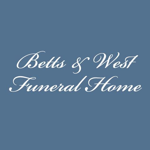 Image 1 | Betts & West Funeral Home