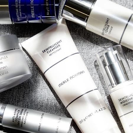 In need of skincare products? We'll help you find the products that'll work perfectly, just for you!