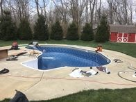 Image 5 | Heatwave Pools