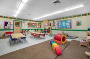 Image 4   Primrose School at West Carmel