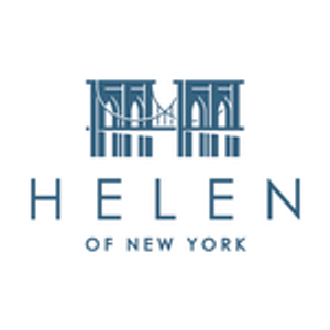 Image 1 | HELEN OF NEW YORK