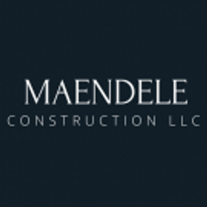 Maendele Construction LLC