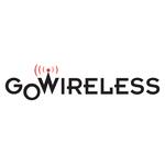 Image 1 | Verizon Authorized Retailer – GoWireless