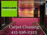 Image 5 | Fiber Care Carpet Cleaning