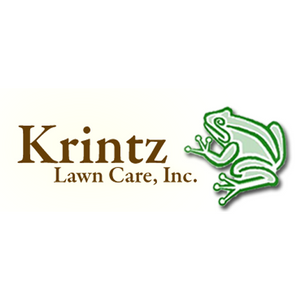 Image 1 | Krintz Lawn Care, Inc.