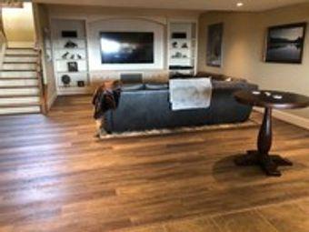 Image 14 | Hammonds Hardwood Floor Inc.