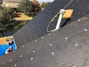 Image 3 | Major League Roofing