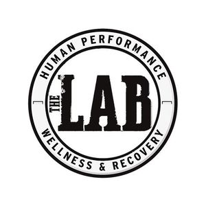 Image 1 | The Lab Performance & Recovery Center