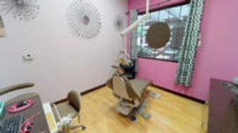 Image 7   Posh Dental