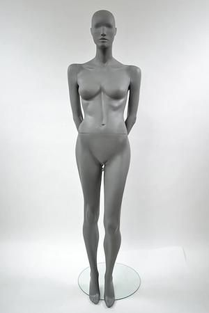 Image 10 | Oh Mannequin! & all things visual